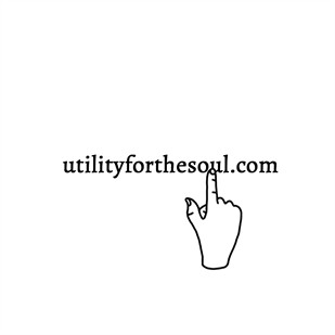 Utility for the soul
